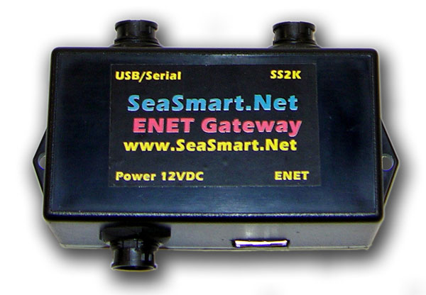 marine-ethernet-networking-nmea2000-wireless